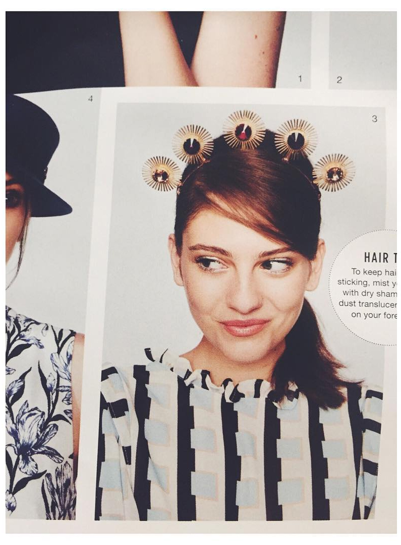 1016-marie-claire
